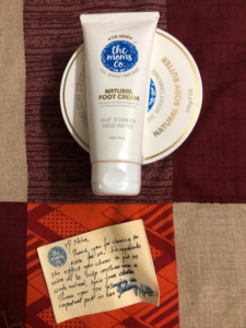The Moms Co. products review