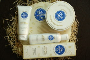 The Moms Co. Natural Products Review