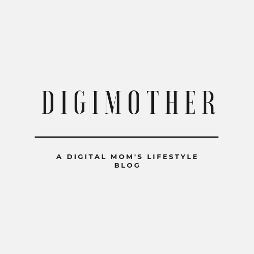 DigiMother