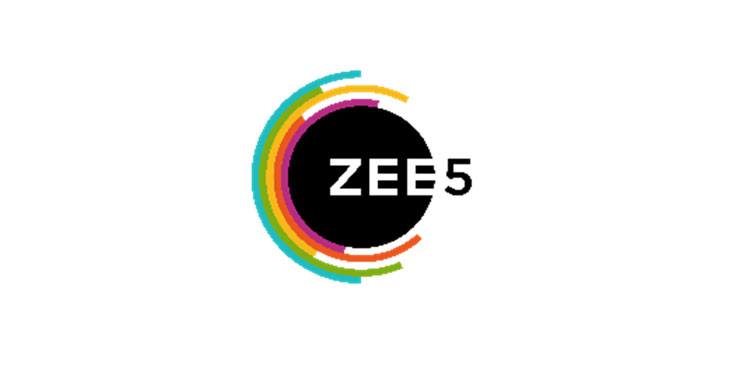 Free Hindi movies on ZEE5
